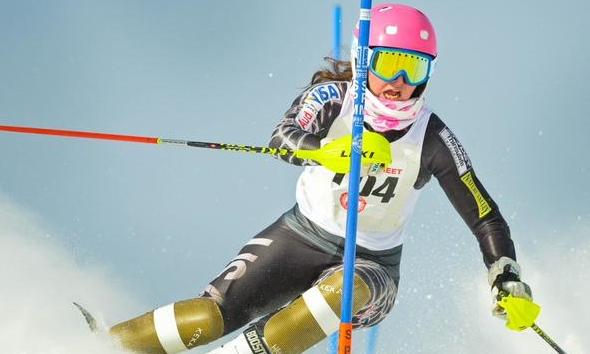 2014-15 Girls Champion    Kate Hanson    Rochester Century
