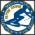 MSHSL_AlpineSkiingLogo.jpg