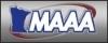 MAAA_Logo.jpg