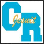 Cristo Rey Jesuit / Hope Academy