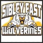 Sibley East