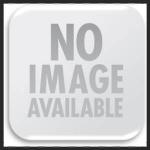 Northwest Nighthawks - various home schools