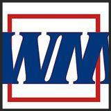Watertown-Mayer