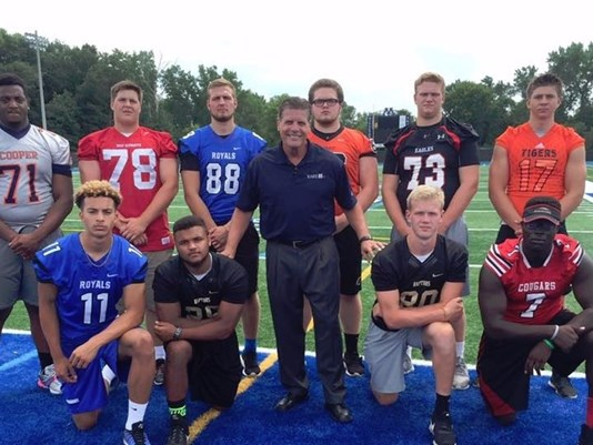 KARE11_PreseasonALL-MetroFB_Team.jpg