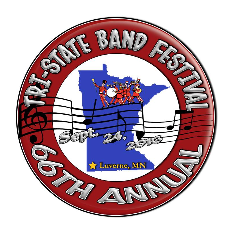 Tri-State Band Festival