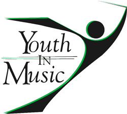 Youth In Music Marching Band Championships
