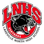 Lakeville North