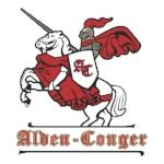 Alden-Conger