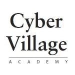 Cyber Village