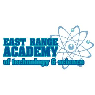 East Range