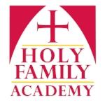 Holy Family Academy