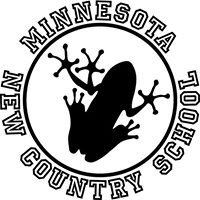 MN New Country