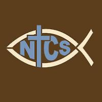 New Testament Christian