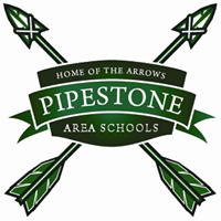 Pipestone Area