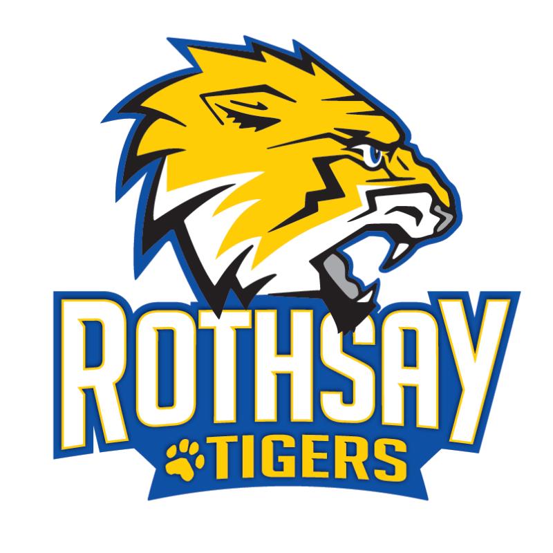 Rothsay