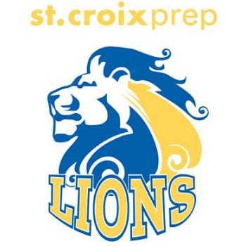 St. Croix Prep