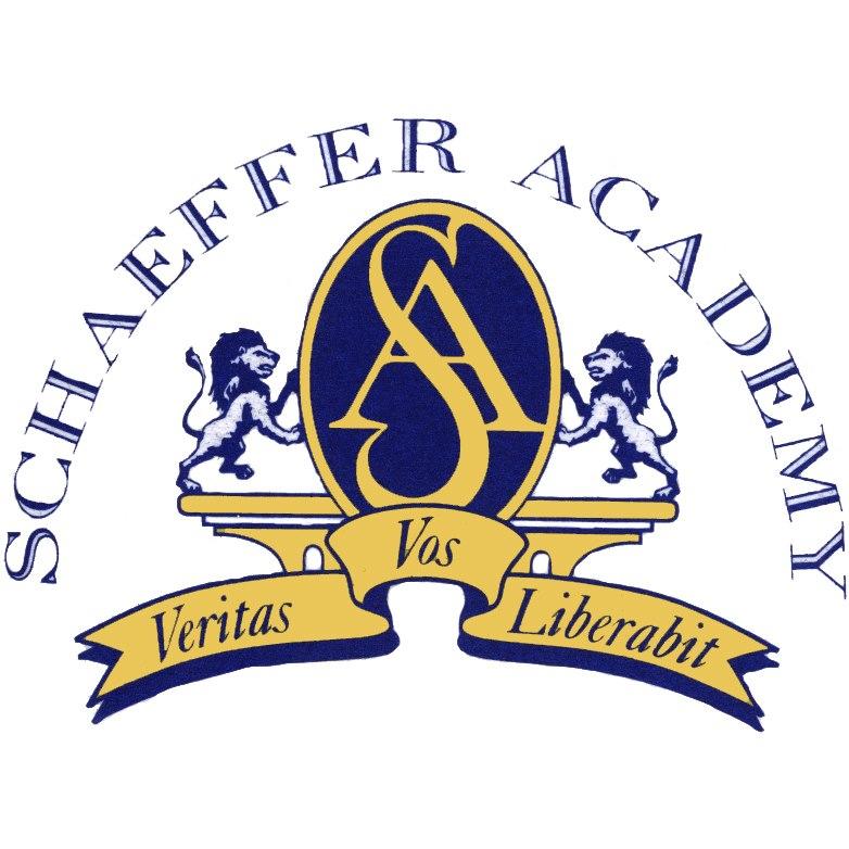 Schaeffer Academy