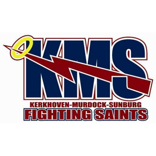 K-M-S