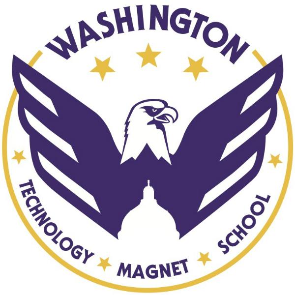 St. Paul Washington Tech