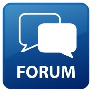 Forum_Icon.jpg