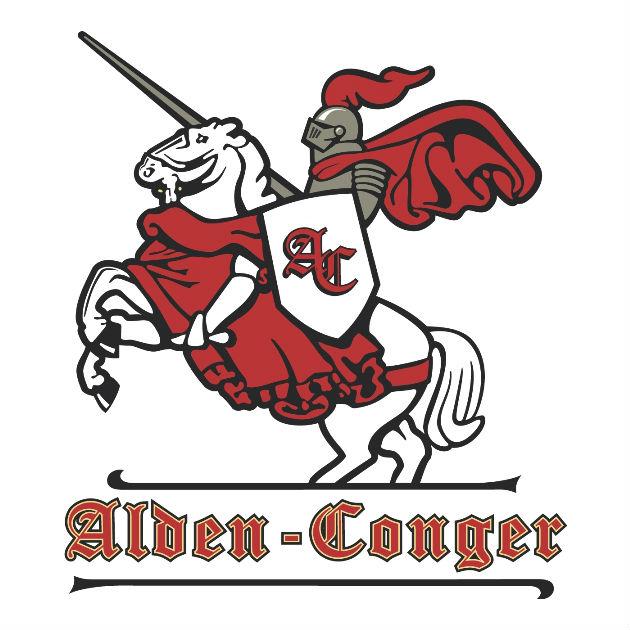 Alden-Conger/Glenville-Emmons