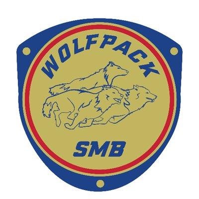 SMB Wolfpack