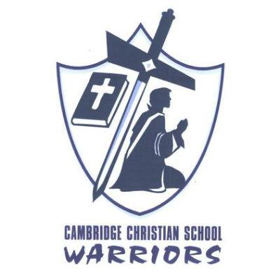 Cambridge Christian