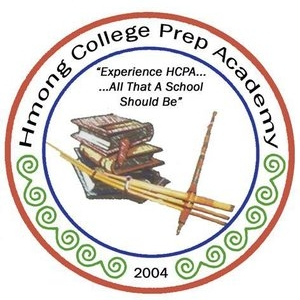 Hmong Academy