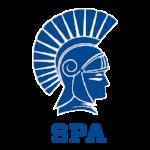 St. Paul Academy /Minnehaha Academy