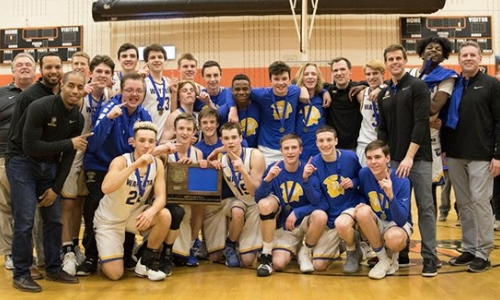 Wayzata | Section 6AAAA Champion    Roster / Schedule / Results  |  Website  |  Media Guide    Team Twitter  |  School Twitter  |  Students Twitter  | Team FB |  School FB    Lakeshore Weekly News Story  |  CCX Media Video