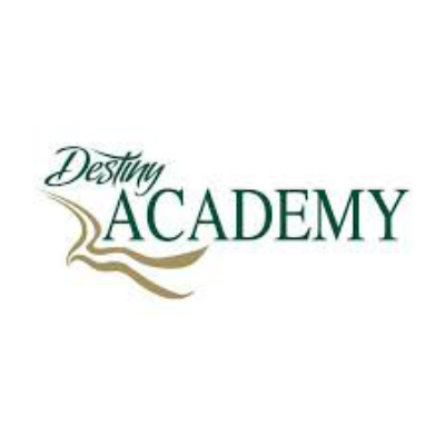 Destiny Academy