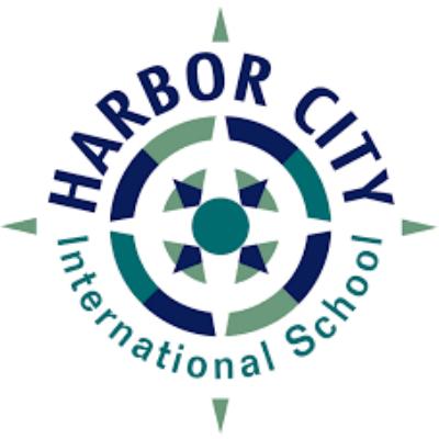 Harbor City International