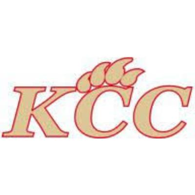 Kittson Central