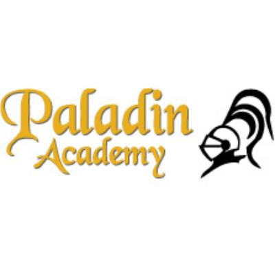 Paladin Academy