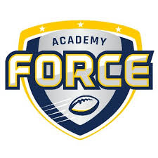 Academy Force