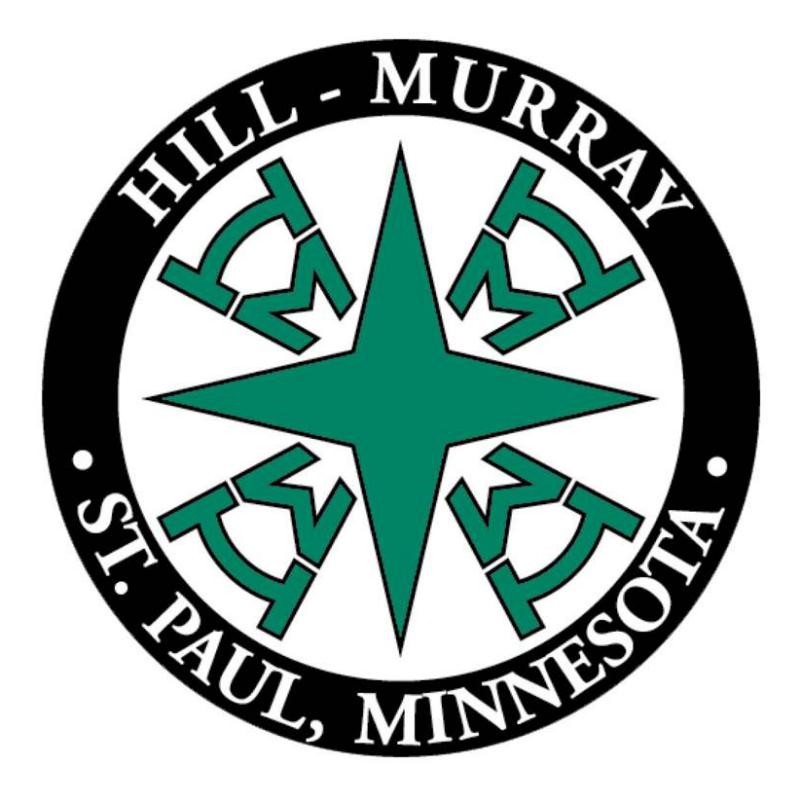 Hill Murray
