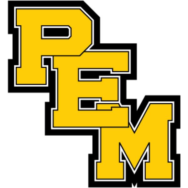 P-E-M