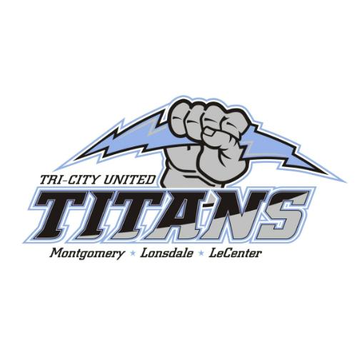 Tri-City United