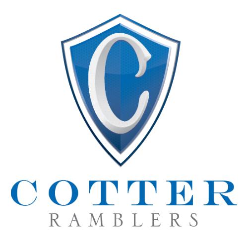 Cotter