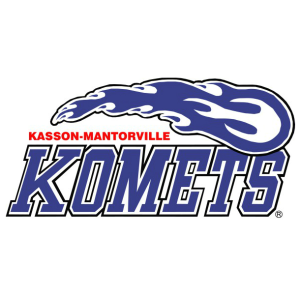 Kasson-Mantorville