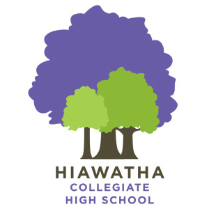 Hiawatha Collegiate