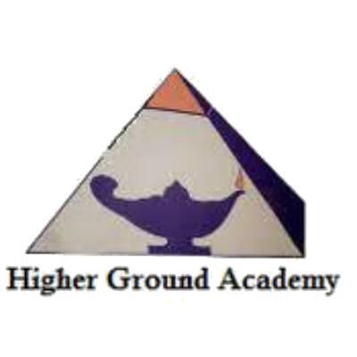 Higher Ground Academy