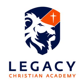 Legacy Christian