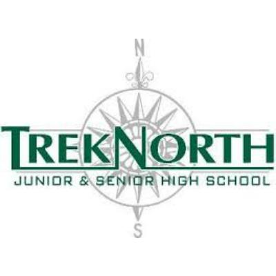 Trek North
