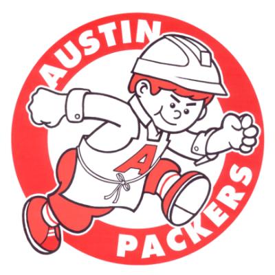 Austin/Pacelli