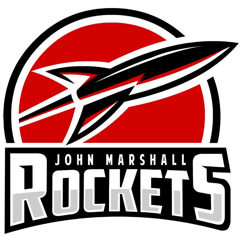 Rochester John Marshall