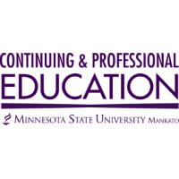 MSU_Continuing and Professional EducationLogo200x200.png