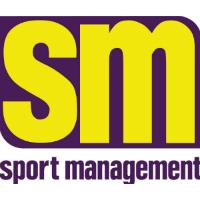 MSU_SportManagementLogo2_200x200.jpg