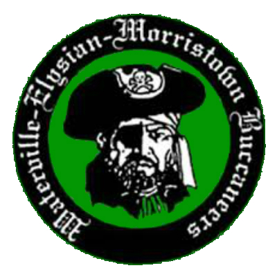 Waterville-Elysian-Morristown