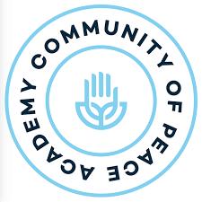Community of Peace